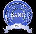 Société Algérienne de Neurochirurgie